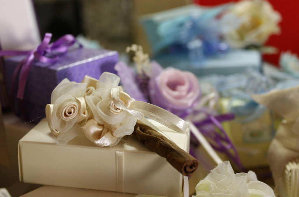 scatolificio-sama-speciale-eventi-matrimonio 1